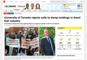 CBC-News-2016-03-30