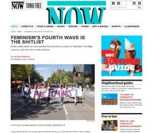 Now-Magazine-2015-09-16