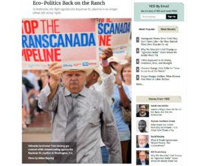 Yes-Magazine-2011-09-30
